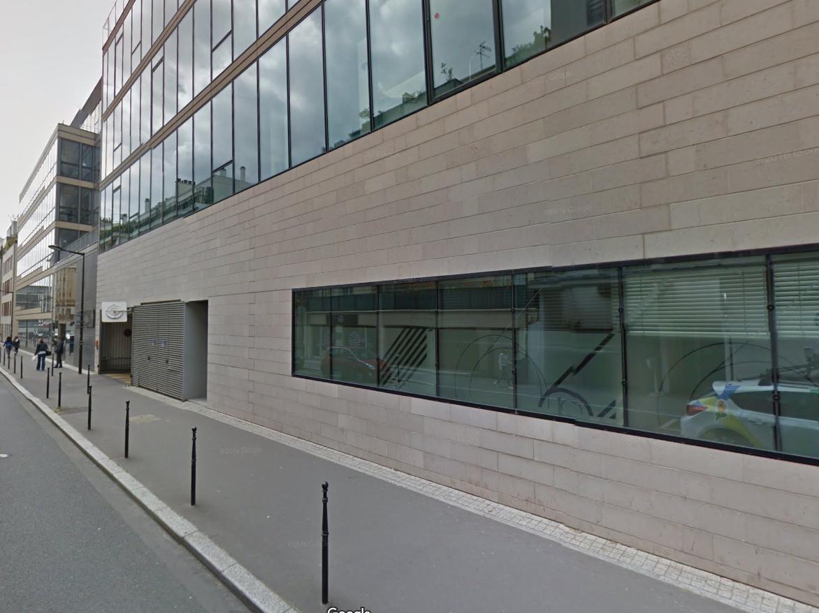 vallourec head office comblanchien