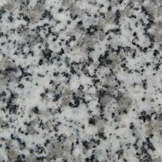 granit du Tarn